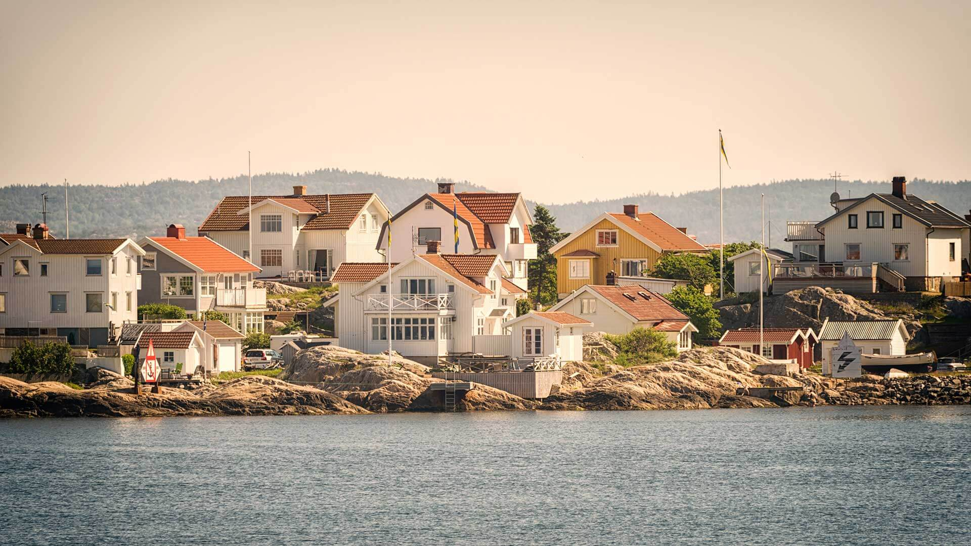 header-blogg-skargard-hus-fonsterbyte