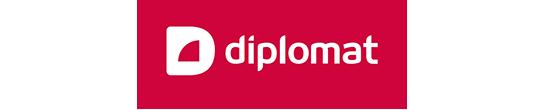diplomat dörr png