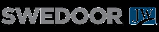 swedoor dörr logo