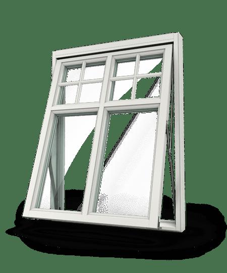 vridfönster-villa-exempel