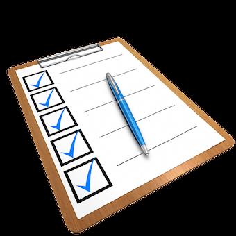Checklista-vid-Fonsterbyte-BRF